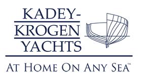 Kadey-Krogen Logo