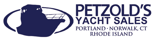 Petzolds logo