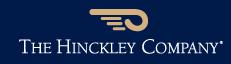 Hinckley Logo
