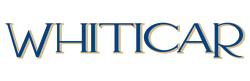 Whiticar Logo